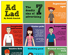 AD LAD VOL2 ISSUE:4