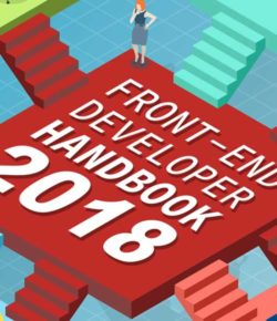 The Front End Developer Handbook