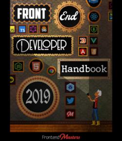 Frontend Developer Handbook